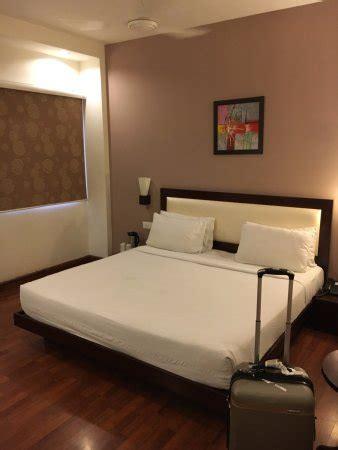 nice bed nice bed picture of lemon park hotel spa haldwani