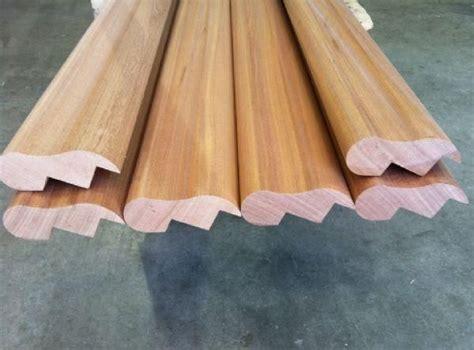 bar top trim ideas br475 3cm bar rail molding pictured is our br475 3cm bar