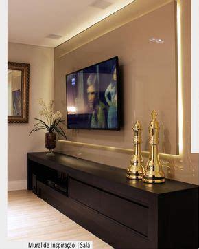 Lu Led Dekorasi 1000 ideas about painel led on painel de led tv de led and televis 227 o led