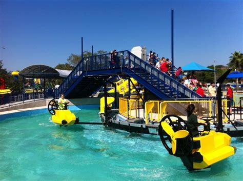 theme park jobs in orlando legoland florida photos videos reviews information