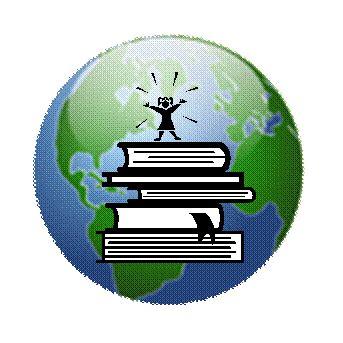 beachhead earth books start the week with words i literacy kidspace