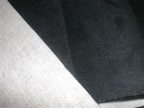 Alcantara Upholstery by Upholstery Material Alcantara Upholstery Fabric By The