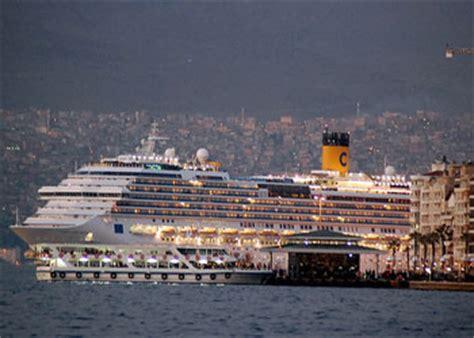 izmir port cruises from izmir turkey izmir cruise ship departures