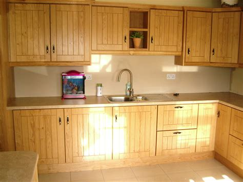 kitchen furniture manufacturers bathroom kitchen cabinet manufacturers furniture interior