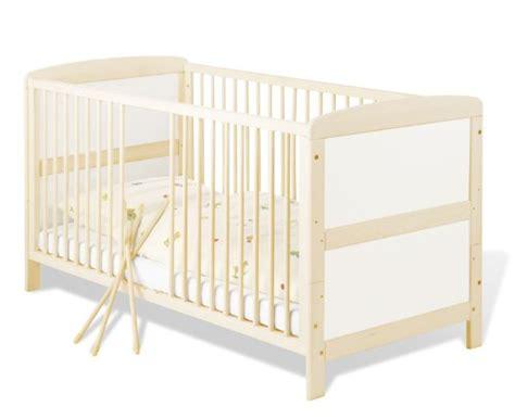 wann babybett kaufen luxuri 246 se babybetten infos angebote aktuelle empfehlungen
