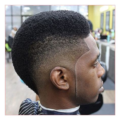 black barber haircuts black mens barber haircut styles haircuts models ideas