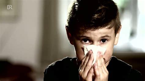 wann sollte antibiotika anschlagen mandelentz 252 ndung antibiotika ja oder nein