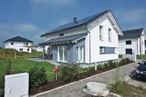 weber haus fertighaushersteller weberhaus gmbh co kg