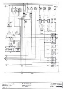 vauxhall astra g wiring diagram