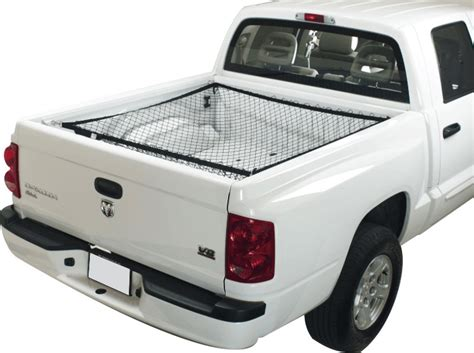 cargo net for truck bed core cargo safety net free shipping on truck bed nets