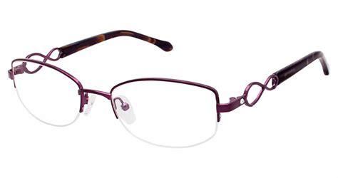 tura r319 eyeglasses free shipping