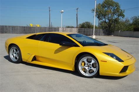 Lamborghini Prices Usa Lamborghini Usa Lease Lamborghini Car Models