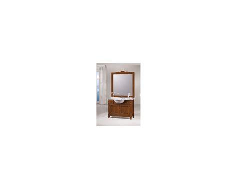 mobile arte povera bagno mobile bagno arredo legno massello arte povera classico
