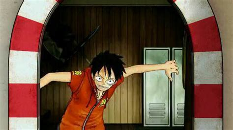 film one piece a la poursuite du chapeau de paille monkey d luffy film 11 one piece 3d mugiwara chase a