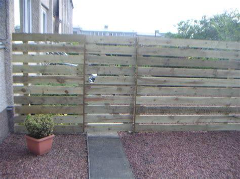garden sheds glasgow decking garden fencing wooden