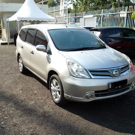 Alarm Mobil Nissan Grand Livina grand livina livina sv manual 2012 pemakaian 2013