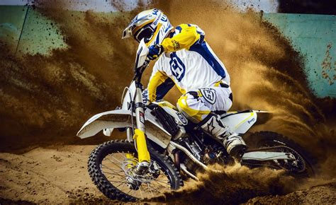 how to register a motocross bike for road use dirt bike pictures www pixshark com images galleries