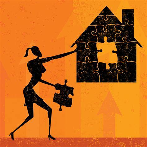 ipoteca casa equitalia l ipoteca sulla casa resta per 6 anni