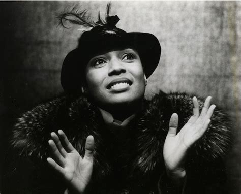 biography of zora neale hurston queen of harlem renaissance is subject of zora the