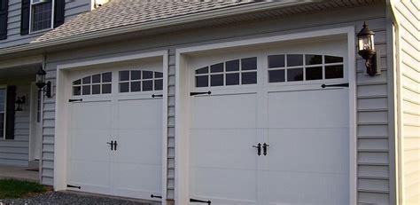 Home Designer Pro Upgrade by Decora 231 227 O E Projetos Modelos De Port 245 Es Fechados Com Fotos