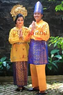 Baju Daerah Sumatra afibusana page 3 sewa baju daerah