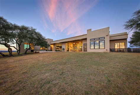 what county is comfort tx in star quality 1 story contemporary in the hills of comfort