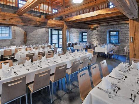 italienisches restaurant stuttgart west hochzeitslocation nordwestlich stuttgart rentaclub