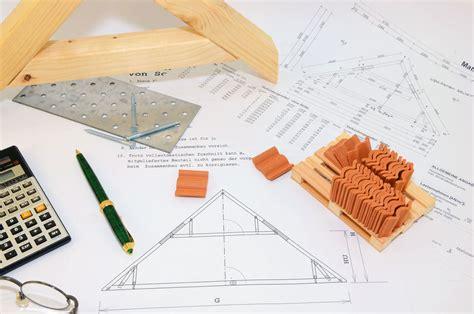 Haus Bauen Mit Architekt by Bauen Mit Architekt Vorteile Auf Einen Blick