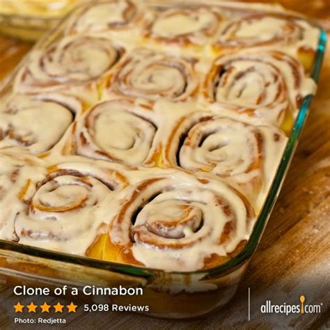 Cinnamon Roll Recipe Without Bread Machine 118 Best Images About Cinnamon Rolls On Pinterest