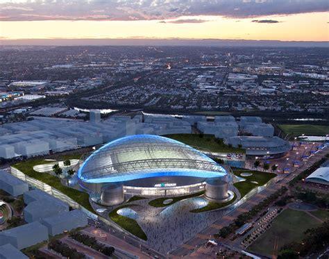 bitconnect member area sydney s olympic stadium wants a 350 million upgrade that
