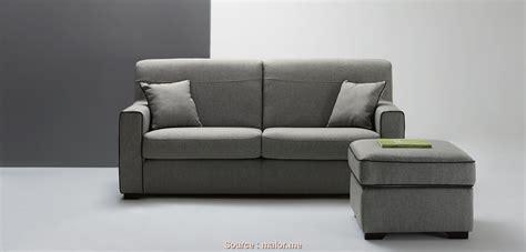 divani e divani outlet roma bellissima 6 divani e divani by natuzzi tuscolana jake