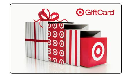 Win Free Target Gift Card - win a 50 target gift card 2016