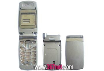 lg vx3100 housing lg accessories cell phone accessories