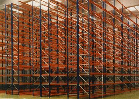 estanterias para palets segunda mano mejor precio