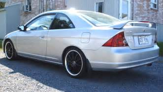 2002 Honda Civic 2002 Honda Civic Coupe Pictures Cargurus