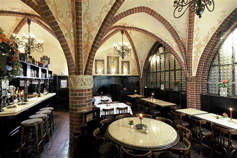 best restaurants berlin berliner restaurant zur gerichtslaube top10berlin