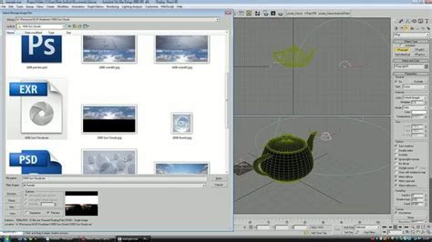 google sketchup tutorial vimeo 37 best sketchup vray tutorials images on pinterest