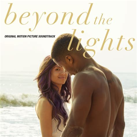 blackbird lyrics beyond the lights noni blackbird lyrics musixmatch