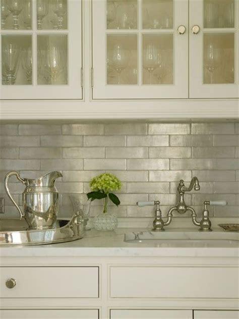 backsplash ideas amazing stick on tile backsplash kitchen kitchen backsplash tiles peel and backsplash ideas amazing tile backsplashes kitchen