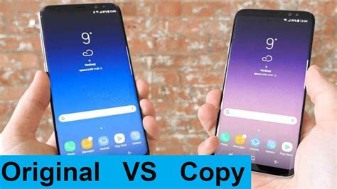 Samsung S8 Bluboo bluboo s8 copy of samsung s8 in 4 times cheapest price