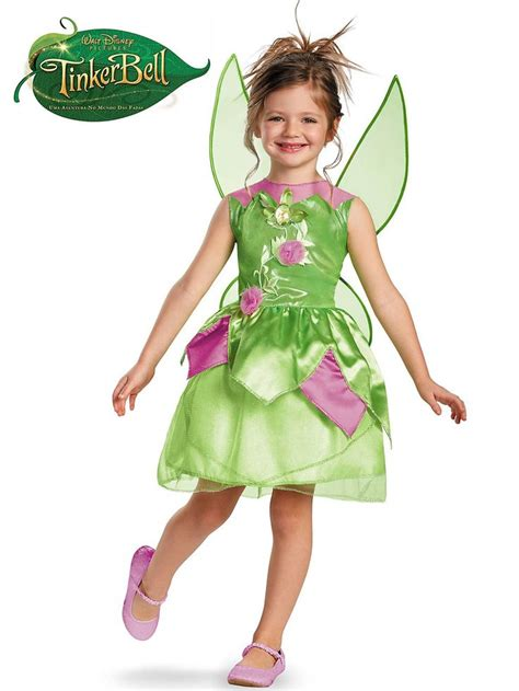 17 Best Ideas About Toddler 17 Best Ideas About Tinkerbell Costume Toddler On