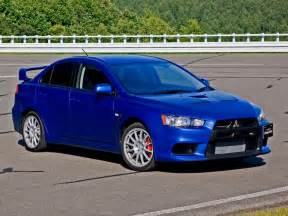 Where Mitsubishi Cars Made Mitsubishi Lancer Galaxy Photos News Reviews Specs