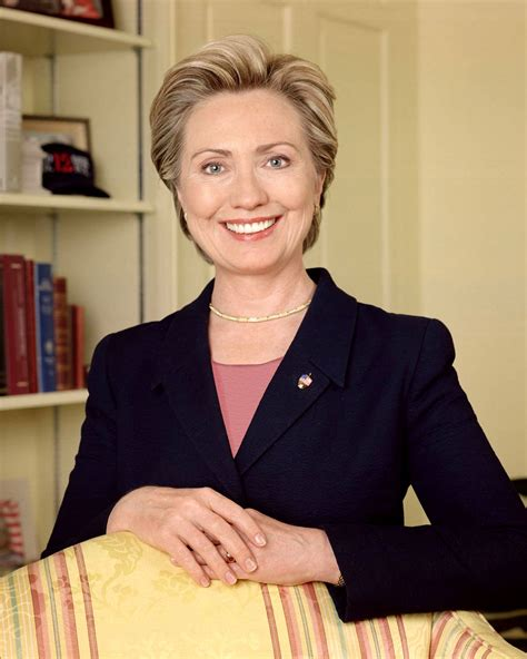 biography hillary rodham clinton biography of hillary rodham clinton