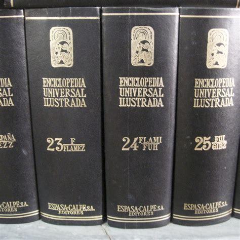arcipreste de hita la enciclopedia libre dibujos de enciclopedia design bild