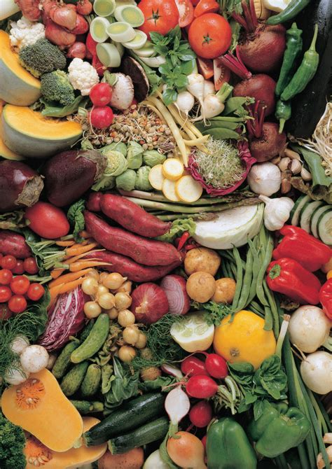 vegetables vitamins vegetable nutrition vegetables
