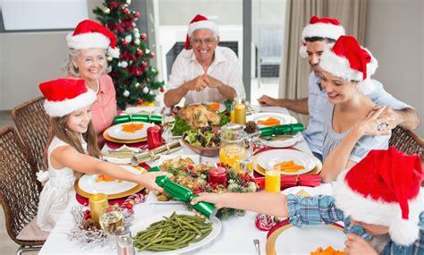 imagenes de navidad familia tips para pasar navidad en armon 237 a con la familia imujer