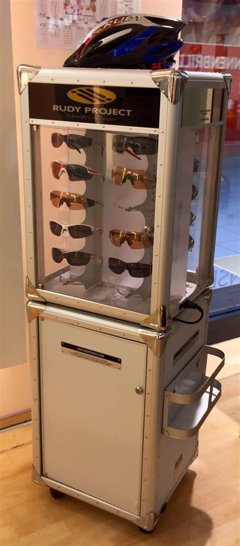 neuseeland optiker voll den durchblick radbrille mit gleitsicht cyclingclaude