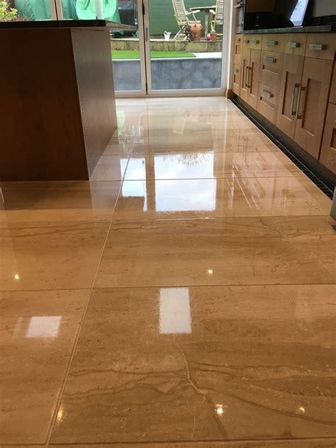 Marble Floor Polisher Al   Carpet Vidalondon