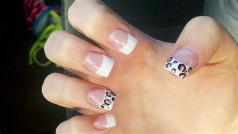 You Nails by Lifestyle Gel Nail How To Make Your