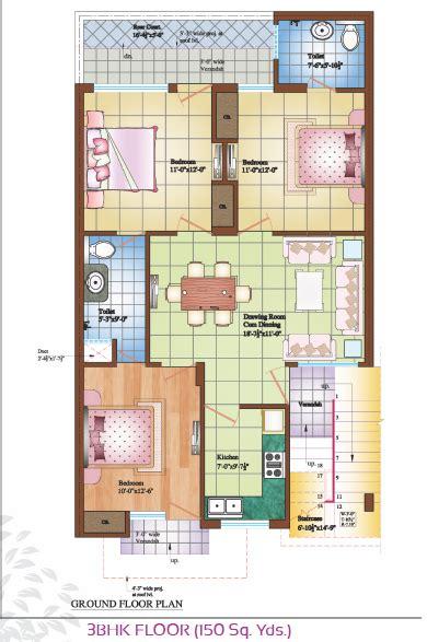 forino floor plans 100 forino floor plans first look missoni baia